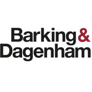 What is a citizen for? Participatory Grant Making in Barking and Dagenham