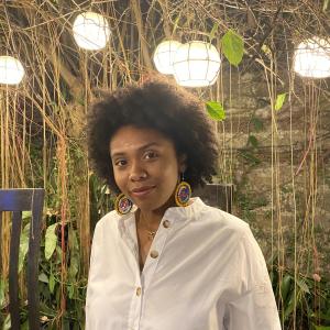 Charlotte Obijiaku