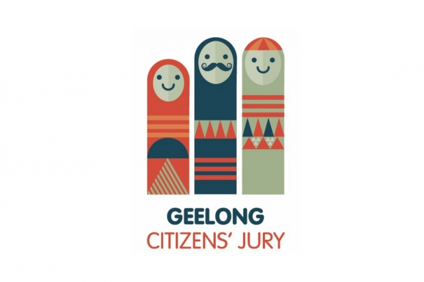 The Democracy in Geelong (Geelong Citizens' Jury) Project