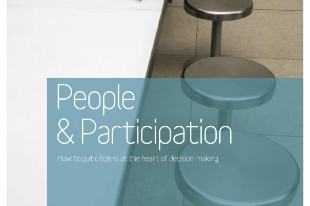 People and Participation