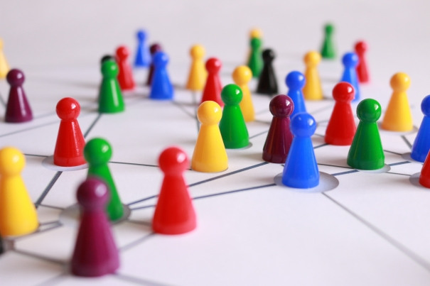 Participatory Strategic Planning