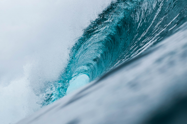 Catching a new wave? Latest deliberative democracy opportunities & challenges for local authorities