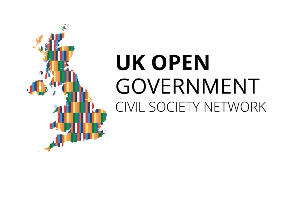 Join the Open Government Network