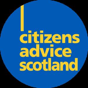 Citizens Advice Scotland