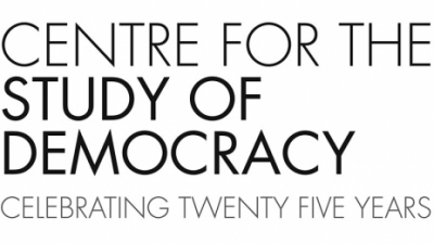 Centre for the Study of Democracy