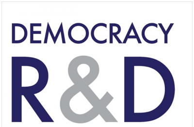 Democracy R&D Network