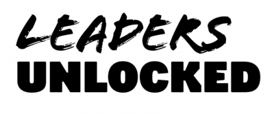 Leaders Unlocked