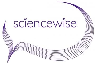 Sciencewise