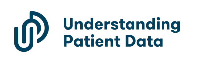 Understanding Patient Data