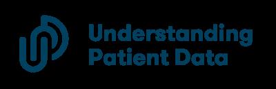 Understanding Patient Data