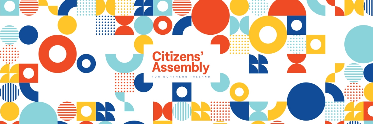 Citizens' Assembly for Northern Ireland
